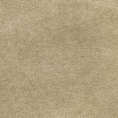 S2908 Abalone Fabric: S39, ANNA ELISABETH, NFPA260, NFPA 260, SOLID, VELVET, SOLID VELVET, NEUTRAL, BROWN, BROWN VELVET, NEUTRAL VELVET, TAUPE