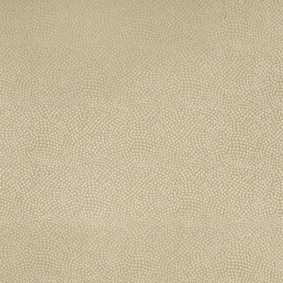 S2910 Oatmeal Fabric: S39, ANNA ELISABETH, DOT, NEUTRAL DOT, NEUTRAL, METALLIC, SATIN, METALLIC DOT, SATIN DOT, NEUTRAL SATIN