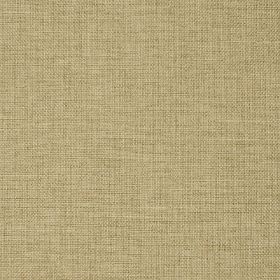 S2912 Linen Fabric: S39, ANNA ELISABETH, NEUTRAL, NEUTRAL WOVEN, WOVEN, SOLID, SOLID WOVEN, NEUTRAL SOLID, LINEN