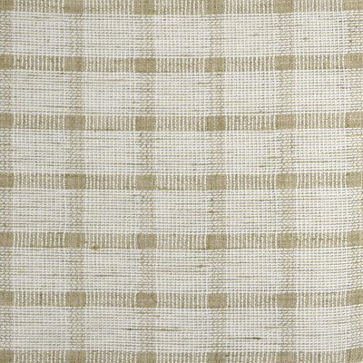 S2915 Natural Fabric: S39, ANNA ELISABETH, CHECK, NEUTRAL CHECK, WOVEN CHECK, WOVEN, NATURAL