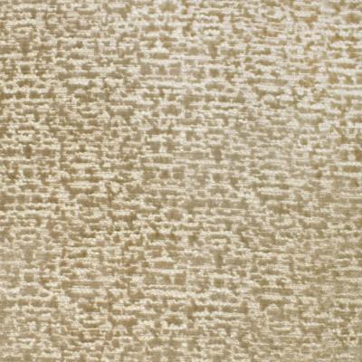 S2916 Linen Fabric: S39, ANNA ELISABETH, CHENILLE, NEUTRAL CHENILLE, CHENILLE TEXTURE, TEXTURED CHENILLE, CONTEMPORARY TEXTURE, CONTEMPORARY CHENILLE