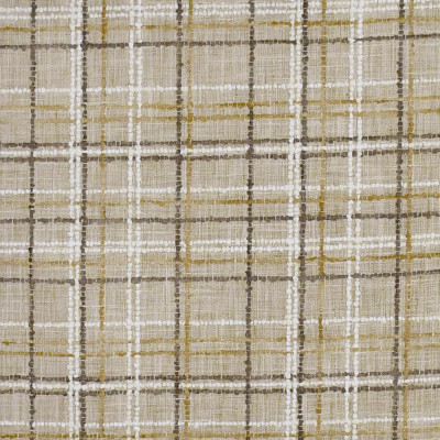 S2917 Natural Fabric: S39, ANNA ELISABETH, NEUTRAL, NEUTRAL WOVEN, WOVEN, PLAID, NEUTRAL PLAID, TEXTURE, TEXTURED PLAID, NEUTRAL TEXTURE