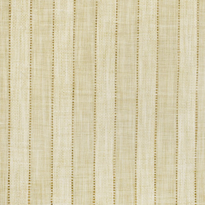 S2921 Cream Fabric: S39, ANNA ELISABETH, NEUTRAL, STRIPE, NEUTRAL STRIPE, NEUTRAL WOVEN, WOVEN STRIPE, CREAM, CREAM STRIPE