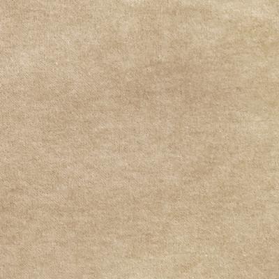S2922 Beige Fabric: S39, ANNA ELISABETH, NFPA260, NFPA 260, SOLID, VELVET, SOLID VELVET, NEUTRAL, BEIGE, BEIGE VELVET, NEUTRAL VELVET