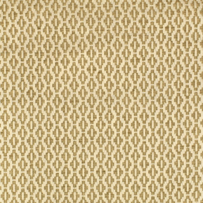 S2924 Natural Fabric: S39, ANNA ELISABETH, NFPA260, NFPA 260, GEOMETRIC, GEOMETRIC WOVEN, NEUTRAL, NEUTRAL WOVEN, NEUTRAL GEOMETRIC, CHAIR SCALE, SMALL SCALE