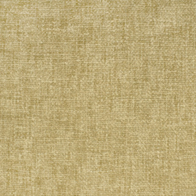 S2925 Flax Fabric: M03, S39, ANNA ELISABETH, NEUTRAL TEXTURE, KNOBBY, NEUTRAL, TEXTURE, SOLID TEXTURE, FLAX
