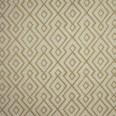 S2927 Linen Fabric: S39, ANNA ELISABETH, NFPA260, NFPA 260, NEUTRAL, WOVEN, NEUTRAL WOVEN, GEOMETRIC, GEOMETRIC WOVEN, NEUTRAL GEOMETRIC, LINEN