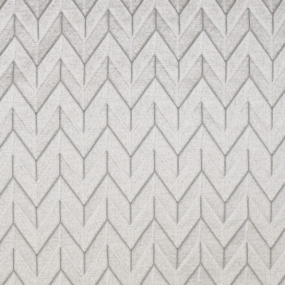 S2941 Silver Fabric: S40, ANNA ELISABETH, GRAY, SATIN, CHEVRON, GRAY CHEVRON, GRAY SATIN, SATIN CHEVRON