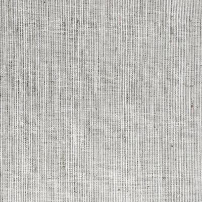 S2944 Zinc Fabric: S40, ANNA ELISABETH, STRIPE, WOVEN, GRAY, GREY, GRAY WOVEN, GRAY STRIPE, WOVEN STRIPE