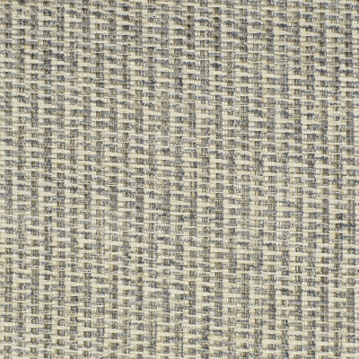 S2946 Pearl Fabric: S40, ANNA ELISABETH, NFPA260, NFPA 260, GRAY, GREY, WOVEN, GRAY WOVEN, GRAY TEXTURE, TEXTURE, WOVEN TEXTURE