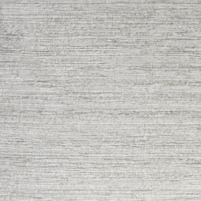 S2948 Platinum Fabric: S40, ANNA ELISABETH, SOLID, GRAY, GREY, CHENILLE, TEXTURE, GRAY CHENILLE, GRAY TEXTURE, CHENILLE TEXTURE, SOLID GRAY