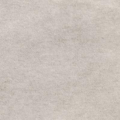 S2950 Fog Fabric: S40, ANNA ELISABETH, NFPA260, NFPA 260, SOLID, VELVET, GRAY, GRAY VELVET, SOLID GRAY, SOLID VELVET