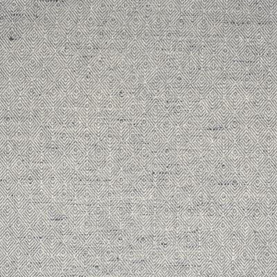 S2954 Steel Fabric: S40, ANNA ELISABETH, NFPA260, NFPA 260, DIAMOND, WOVEN, GRAY, GREY, GRAY DIAMOND, GRAY WOVEN, WOVEN DIAMOND