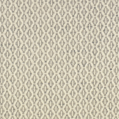 S2958 Fog Fabric: S40, ANNA ELISABETH, NFPA260, NFPA 260, GEOMETRIC, WOVEN, GRAY, GRAY WOVEN, GRAY GEOMETRIC, GEOMETRIC WOVEN, CHAIR SCALE, SMALL SCALE