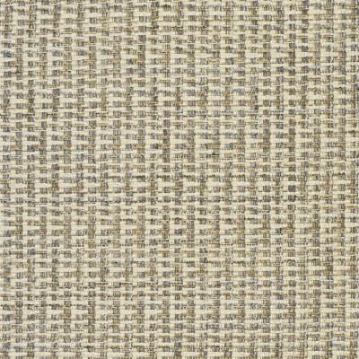 S2959 Quartz Fabric: S40, ANNA ELISABETH, NFPA260, NFPA 260, GRAY, GREY, WOVEN, GRAY WOVEN, GRAY TEXTURE, TEXTURE, WOVEN TEXTURE