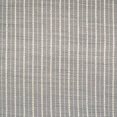S2965 Fog Fabric: S40, ANNA ELISABETH, NFPA260, NFPA 260, MADE IN USA, STRIPE, TEXTURE, GRAY, GRAY STRIPE, GRAY TEXTURE, STRIPE TEXTURE, TEXTURED STRIPE