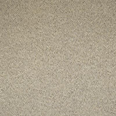 S2966 Dove Grey Fabric: S40, ANNA ELISABETH, SATIN, DOT, METALLIC, GRAY, METALLIC GRAY, SATIN DOT, METALLIC DOT, GRAY SATIN