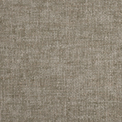 S2968 Zinc Fabric: M03, S40, ANNA ELISABETH, NFPA260, NFPA 260, KNOBBY, KNOBBY TEXTURE, SOLID, GRAY, GREY, TEXTURE, GRAY TEXTURE, SOLID GRAY