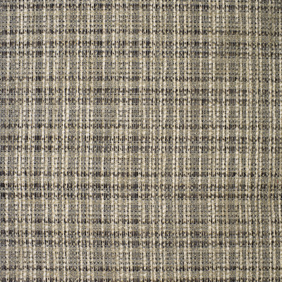 S2972 Stone Fabric: S40, ANNA ELISABETH, NFPA260, NFPA 260, MADE IN USA, SOLID, WOVEN, TEXTURE, GRAY, GRAY WOVEN, GRAY TEXTURE