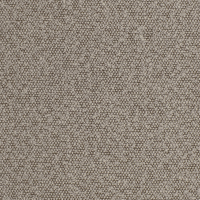 S2979 Pebble Fabric: S40, ANNA ELISABETH, NFPA260, NFPA 260, KNOBBY, KNOBBY TEXTURE, SOLID, GRAY, GREY, TEXTURE, GRAY TEXTURE, SOLID GRAY
