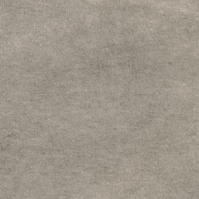 S2981 Smoke Fabric: S40, ANNA ELISABETH, NFPA260, NFPA 260, SOLID, VELVET, GRAY, GRAY VELVET, SOLID GRAY, SOLID VELVET
