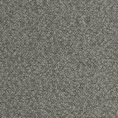 S2983 Thunder Fabric: S40, ANNA ELISABETH, NFPA260, NFPA 260, KNOBBY, KNOBBY TEXTURE, SOLID, GRAY, TEXTURE, GRAY TEXTURE, SOLID GRAY