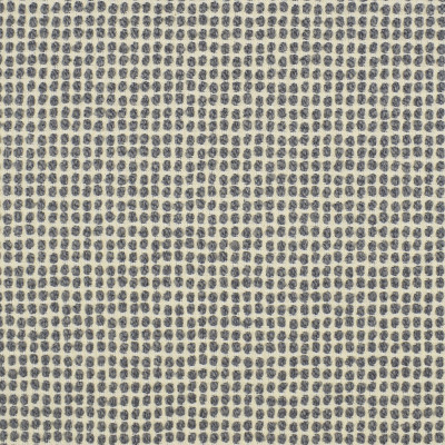 S2984 Gray Fabric: S40, ANNA ELISABETH, NFPA260, NFPA 260, MADE IN USA, DOT, TEXTURE, WOVEN, GRAY, GRAY DOT, GRAY TEXTURE, DOT TEXTURE, TEXTURED DOT, WOVEN DOT, GRAY WOVEN