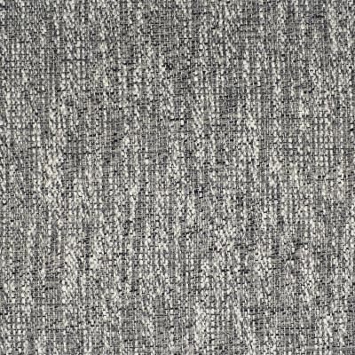 S2986 Shale Fabric: S40, ANNA ELISABETH, CHUNKY TEXTURE, TEXTURE, WOVEN, GRAY, GREY, GRAY TEXTURE, GRAY WOVEN