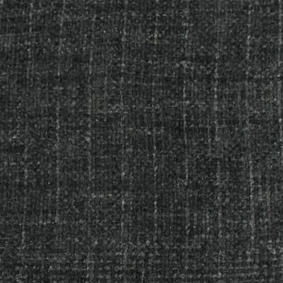 S2988 Granite Fabric: M03, S40, ANNA ELISABETH, KNOBBY, KNOBBY TEXTURE, SOLID, GRAY, GREY, TEXTURE, GRAY TEXTURE, SOLID GRAY, GRANITE, CHARCOAL