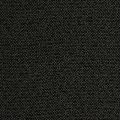 S2990 Black Fabric: M03, S40, ANNA ELISABETH, NFPA260, NFPA 260, KNOBBY, KNOBBY TEXTURE, SOLID, BLACK, TEXTURE, BLACK TEXTURE, SOLID BLACK