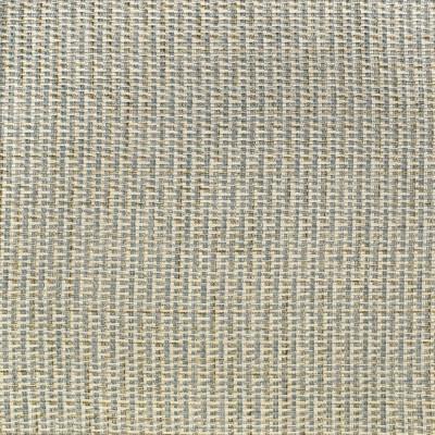 S3004 Aquamarine Fabric: S41, ANNA ELISABETH, NFPA 260, NFPA260, WOVEN, PLAIN, BLUE, BLUE PLAIN, BLUE WOVEN, AQUA, TEXTURE, BLUE TEXTURE