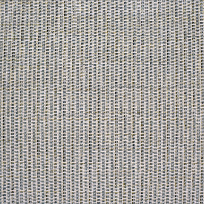 S3013 Lapis Fabric: S41, ANNA ELISABETH, NFPA 260, NFPA260, WOVEN, PLAIN, BLUE, BLUE PLAIN, BLUE WOVEN, TEXTURE, BLUE TEXTURE