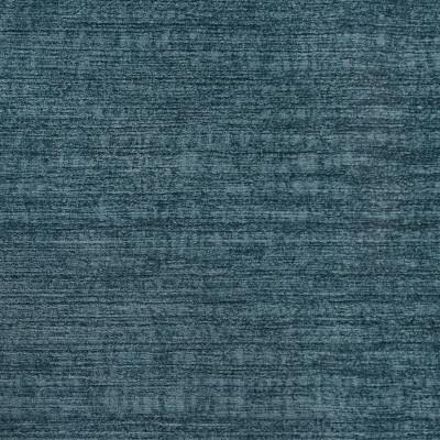 S3020 Twilight Fabric: S41, ANNA ELISABETH, SOLID, CHENILLE, TEXTURE, BLUE, BLUE CHENILLE, BLUE TEXTURE, BLUE SOLID, TEXTURED CHENILLE, CHENILLE TEXTURE