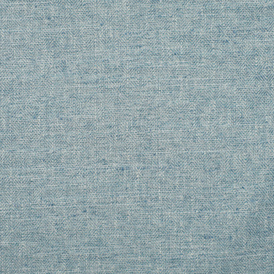 S3026 Azure Fabric: S41, ANNA ELISABETH, NFPA 260, NFPA260, DIAMOND, WOVEN, BLUE, BLUE DIAMOND, BLUE WOVEN, WOVEN DIAMOND