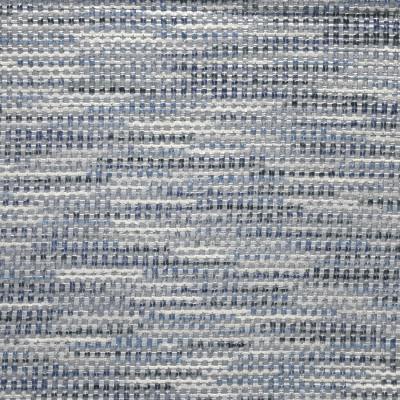 S3029 Seaside Fabric: S41, ANNA ELISABETH, NFPA 260, NFPA260, CONTEMPORARY, TEXTURE, BLUE, CONTEMPORARY TEXTURE, BLUE CONTEMPORARY, BLUE TEXTURE