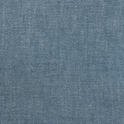 S3031 Chambray Fabric: M03, S41, ANNA ELISABETH, KNOBBY, KNOBBY TEXTURE, BLUE, BLUE SOLID, BLUE TEXTURE, CHAMBRAY