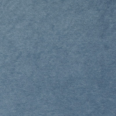 S3032 Summer Sky Fabric: S41, ANNA ELISABETH, NFPA 260, NFPA260, SOLID, VELVET, BLUE, BLUE VELVET, SOLID BLUE, SOLID VELVET