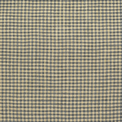 S3039 Riverbank Fabric: S41, ANNA ELISABETH, NFPA 260, NFPA260, CHECK, BLUE, WOVEN, WOVEN CHECK, BLUE CHECK, BLUE WOVEN
