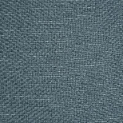 S3042 Indigo Fabric: S41, ANNA ELISABETH, SOLID, WOVEN, BLUE, SOLID BLUE, BLUE WOVEN, BLUE SOLID