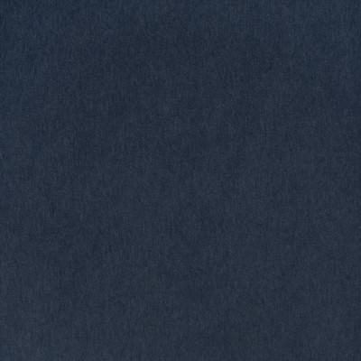 S3045 Spruce Fabric: S41, ANNA ELISABETH, NFPA 260, NFPA260, SOLID, VELVET, NAVY, BLUE, NAVY VELVET, BLUE VELVET
