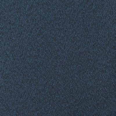S3048 Aegean Fabric: S41, ANNA ELISABETH, NFPA 260, NFPA260, KNOBBY, KNOBBY TEXTURE, BLUE, BLUE SOLID, BLUE TEXTURE, DENIM