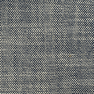 S3050 Navy Fabric: S41, ANNA ELISABETH, NFPA 260, NFPA260, SOLID, WOVEN, BLUE, BLUE SOLID, BLUE WOVEN, NAVY, NAVY WOVEN, NAVY SOLID
