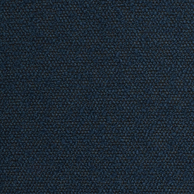 S3051 Indigo Fabric: S41, ANNA ELISABETH, NFPA 260, NFPA260, KNOBBY, KNOBBY TEXTURE, BLUE, BLUE SOLID, BLUE TEXTURE, INDIGO