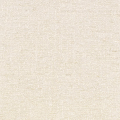 S3052 Marshmallow Fabric: S37, ANNA ELISABETH, CRYPTON, CRYPTON HOME, PERFORMANCE, EASY TO CLEAN, ANTIMICROBIAL, STAIN RESISTANT, NFPA260, NFPA 260, WHITE, SOLID, TEXTURE, WHITE TEXTURE, SOLID WHITE, WHITE CRYPTON