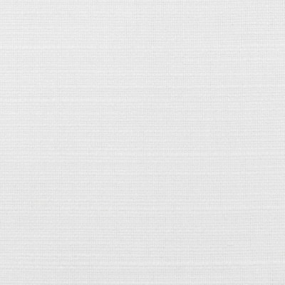 S3061 Ice Fabric: WHITE, PERFORMANCE, WHITE PERFORMANCE, SOLID WHITE, FAUX LINEN, WHITE FAUX LINEN
