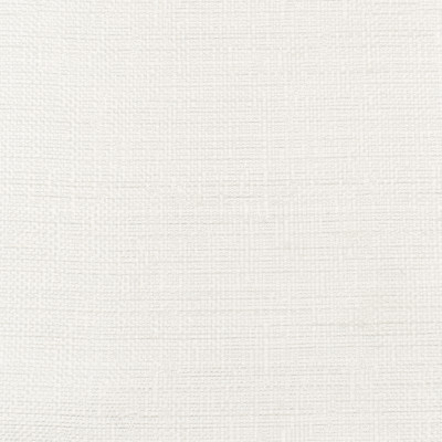 S3062 Crystal Fabric: WHITE, PERFORMANCE, WHITE PERFORMANCE, SOLID WHITE, WHITE WOVEN, WOVEN, LUSTROUS WHITE, BASKET WEAVE, BASKETWEAVE