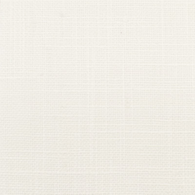 S3064 White Fabric: WHITE, PERFORMANCE, WHITE PERFORMANCE, WOVEN, WHITE WOVEN, BASKET WEAVE, BASKETWEAVE