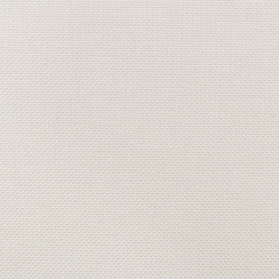 S3065 Oyster Fabric: WHITE, PERFORMANCE, WHITE PERFORMANCE, SOLID WHITE, LUSTROUS WHITE, WHITE WOVEN, WOVEN