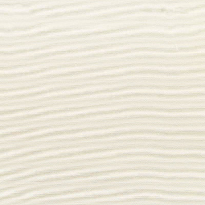 S3069 Cream Fabric: WHITE, PERFORMANCE, WHITE PERFORMANCE, SATIN, WINDOW, WHITE SATIN, WHITE WINDOW, SATIN WINDOW, PERFORMANCE WINDOW