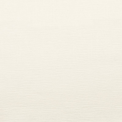 S3072 Winter White Fabric: WHITE, PERFORMANCE, WHITE PERFORMANCE, SATIN, TEXTURE, WHITE TEXTURE, WHITE SATIN, TEXTURED SATIN, SATIN TEXTURE